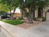 Photo of 7021 W Kimberly Way, Glendale, AZ 85308 (MLS # 6141040)