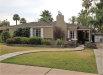 Photo of 1122 W Palm Lane, Phoenix, AZ 85007 (MLS # 6141530)