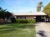 Photo of 414 E Palm Street, Litchfield Park, AZ 85340 (MLS # 6142445)