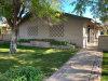 Photo of 7153 N 57th Drive, Unit 4, Glendale, AZ 85301 (MLS # 6142573)