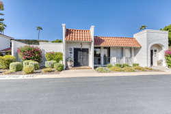 Photo of 7145 E Mcdonald Drive, Paradise Valley, AZ 85253 (MLS # 6143257)