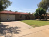 Photo of 645 E Wigwam Boulevard, Litchfield Park, AZ 85340 (MLS # 6143846)