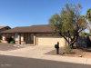 Photo of 2670 W Chilton Street, Chandler, AZ 85224 (MLS # 6143855)