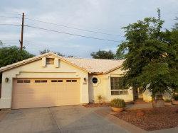 Photo of 5039 S Roosevelt Street, Tempe, AZ 85282 (MLS # 6144621)