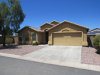 Photo of 1940 S 174th Lane, Goodyear, AZ 85338 (MLS # 6145473)