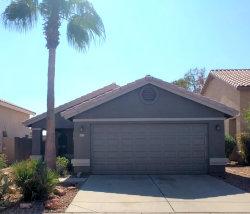Photo of 4911 W Wikieup Lane, Glendale, AZ 85308 (MLS # 6145594)