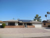 Photo of 1868 E Auburn Drive, Tempe, AZ 85283 (MLS # 6146609)