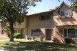 Photo of 6732 N 43rd Avenue, Glendale, AZ 85301 (MLS # 6146630)