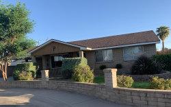 Photo of 1179 E Brenda Drive, Casa Grande, AZ 85122 (MLS # 6146764)