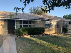 Photo of 1020 N Gilbert Avenue, Casa Grande, AZ 85122 (MLS # 6146766)