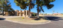 Photo of 10238 E Minnesota Avenue, Sun Lakes, AZ 85248 (MLS # 6147723)