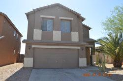 Photo of 35903 W Velazquez Drive, Maricopa, AZ 85138 (MLS # 6147886)