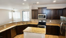 Photo of 3520 S Arizona Place, Chandler, AZ 85286 (MLS # 6148199)