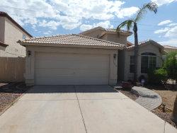 Photo of 1649 E Cindy Street, Chandler, AZ 85225 (MLS # 6148579)