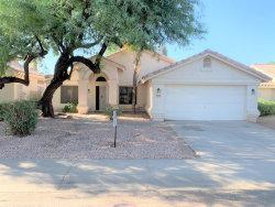 Photo of 1843 E Tremaine Avenue, Gilbert, AZ 85234 (MLS # 6148634)