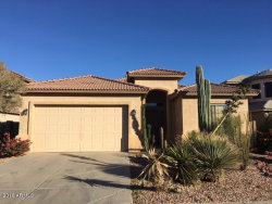 Photo of 43850 W Snow Drive, Maricopa, AZ 85138 (MLS # 6148825)