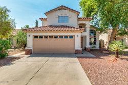 Photo of 1233 E Washington Avenue, Gilbert, AZ 85234 (MLS # 6148915)