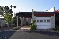 Photo of 455 E Broadway Road, Unit 7, Tempe, AZ 85282 (MLS # 6149152)