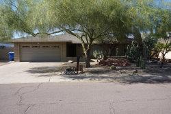 Photo of 1504 E Julie Drive, Tempe, AZ 85283 (MLS # 6149240)