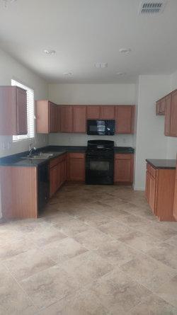 Photo of 3122 S Scarlet Lane, Chandler, AZ 85249 (MLS # 6149253)