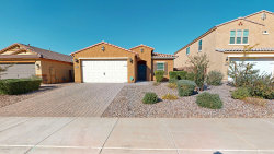 Photo of 2418 E Brigadier Drive, Gilbert, AZ 85298 (MLS # 6149413)