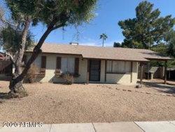 Photo of 9839 N 47th Drive, Glendale, AZ 85302 (MLS # 6149468)