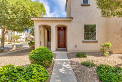 Photo of 4061 E Milky Way, Gilbert, AZ 85295 (MLS # 6149501)
