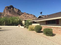 Photo of 6040 N Camelback Manor Drive, Paradise Valley, AZ 85253 (MLS # 6149651)
