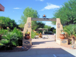 Photo of 540 S West Road, Unit 19, Wickenburg, AZ 85390 (MLS # 6149882)