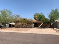 Photo of 1614 E Broadmor Drive, Tempe, AZ 85282 (MLS # 6149886)