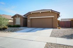 Photo of 24003 N 165th Lane, Surprise, AZ 85387 (MLS # 6149914)
