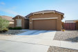 Photo of 24003 N 165th Lane, Surprise, AZ 85387 (MLS # 6149914)