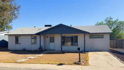 Photo of 2321 W Hartford Avenue, Phoenix, AZ 85023 (MLS # 6149996)