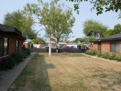 Photo of 319 W Highland Avenue, Unit 2, Phoenix, AZ 85013 (MLS # 6150035)