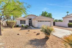 Photo of 1461 E Charleston Avenue, Phoenix, AZ 85022 (MLS # 6150055)