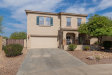 Photo of 3782 W Medinah Way, Anthem, AZ 85086 (MLS # 6150204)