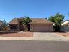 Photo of 7705 W San Miguel Avenue, Glendale, AZ 85303 (MLS # 6150356)