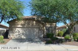Photo of 12840 W Redondo Drive, Litchfield Park, AZ 85340 (MLS # 6150426)