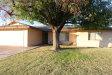 Photo of 446 E Carter Drive, Tempe, AZ 85282 (MLS # 6150994)
