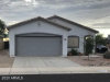 Photo of 2587 N Lupita Place, Casa Grande, AZ 85122 (MLS # 6151368)