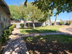 Photo of 902 S Mariana Street, Tempe, AZ 85281 (MLS # 6151474)