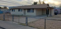 Photo of 349 E Park Avenue, Gilbert, AZ 85234 (MLS # 6151519)