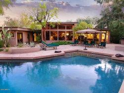 Photo of 4604 E Palomino Road, Phoenix, AZ 85018 (MLS # 6151708)