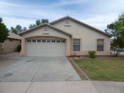 Photo of 9344 E Osage Avenue, Mesa, AZ 85212 (MLS # 6151724)