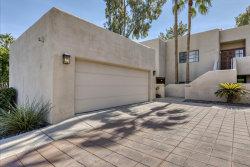 Photo of 2929 E Rose Lane, Phoenix, AZ 85016 (MLS # 6151731)