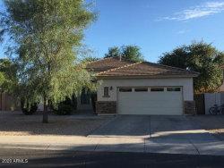 Photo of 4333 E Ivanhoe Street, Gilbert, AZ 85295 (MLS # 6151948)
