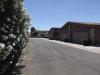 Photo of 2705 E Cactus Road, Phoenix, AZ 85032 (MLS # 6151964)