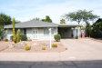 Photo of 7648 E Avalon Drive, Scottsdale, AZ 85251 (MLS # 6151991)