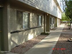 Photo of 1041 S Mariana Street, Tempe, AZ 85281 (MLS # 6152136)
