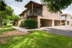 Photo of 1055 N 84th Place, Scottsdale, AZ 85257 (MLS # 6152646)